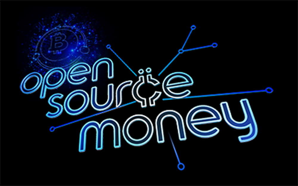 Open Source Money